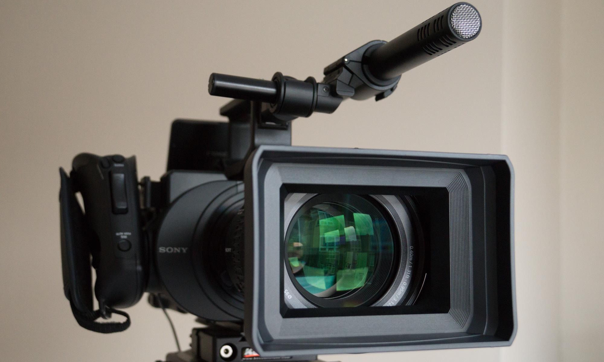 HD Media Pro